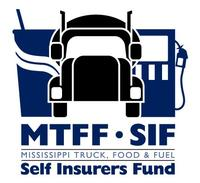 ms trucking food and fuel self insurers fund ms trucking association